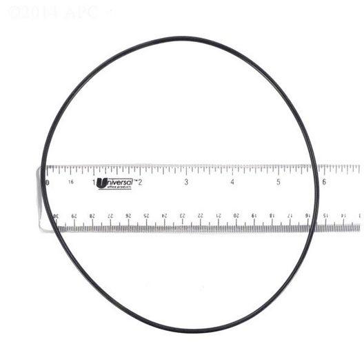 Waterco - Body O-Ring - 626929