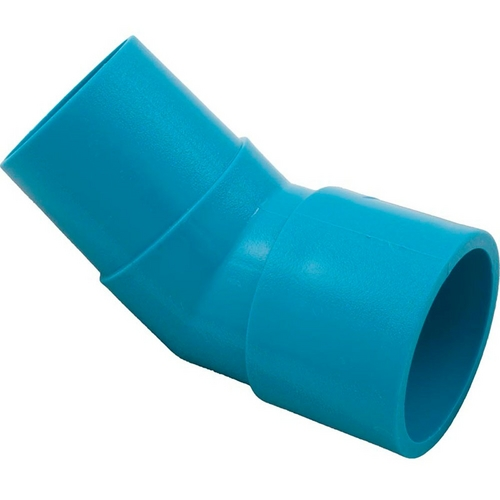Pentair - Connector, Hose 45 Degree