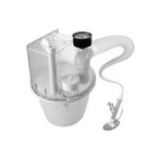R211100 Vac-Mate Multi-Function Skimmer Attachment