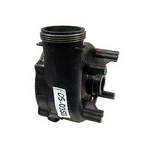 Waterway - Wet End, Executive 56Fr, 2-1/2in. Inlet, 5HP - 626956