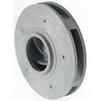 Impeller, 1 HP