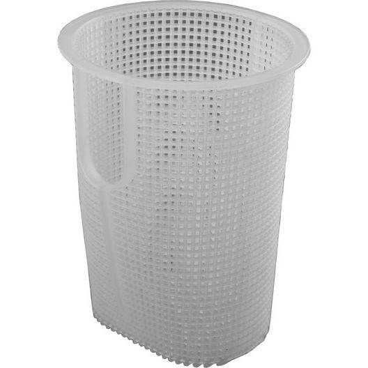 Waterway  Trap Basket