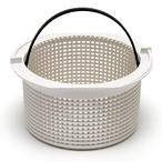 Waterway - Flo-Pro II Basket Assembly - 626983