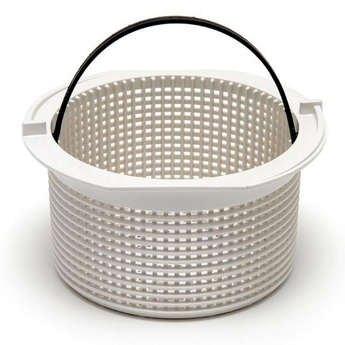 Waterway - Flo-Pro II Basket Assembly