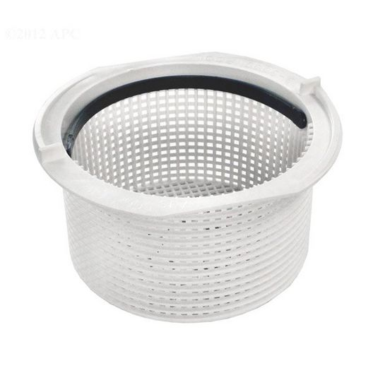 Waterway  Flo-Pro II Basket Assembly