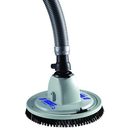Suction Side Automatic Above Ground Pool Cleaner