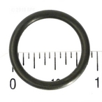 Waterway - Adaptor O-Ring - 626999