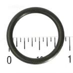 Adaptor O-Ring