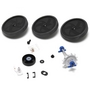 Polaris 280 BackMax Pressure Side Pool Cleaner Factory Tune-Up Kit K49