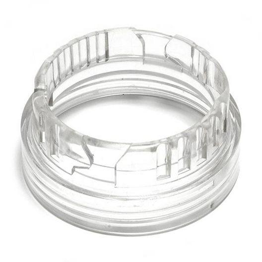 Zodiac  Locking Ring Rev 3 Acrylic