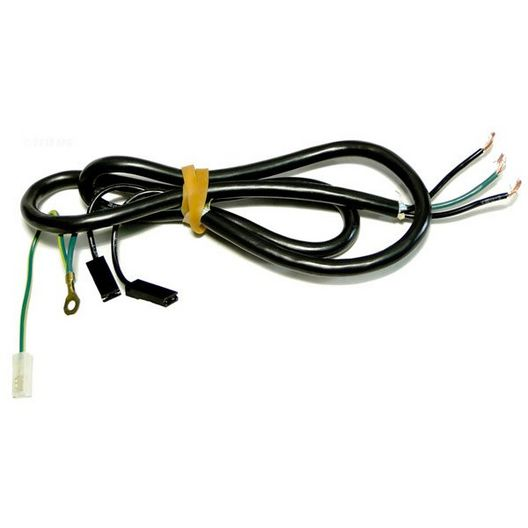 Zodiac  Lm3 Input Cable