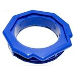 Zodiac - Foot Pad, Dark Blue, 1500 - 627035