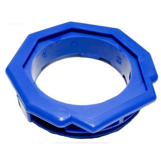 Zodiac  Foot Pad Dark Blue 1500