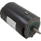 Century A.O. Smith - Squirrel Cage 56J 3 HP Three Phase Full Rated Pool Pump Motor, 9.6-9.2/4.6A 208-230/460V - 627041