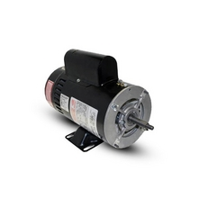 Century A.O. Smith - 56Z Thru-Bolt 1.5-0.19 HP Dual Speed Sta-Rite Direct Replacement Spa Motor, 7.2/2.4A 230V