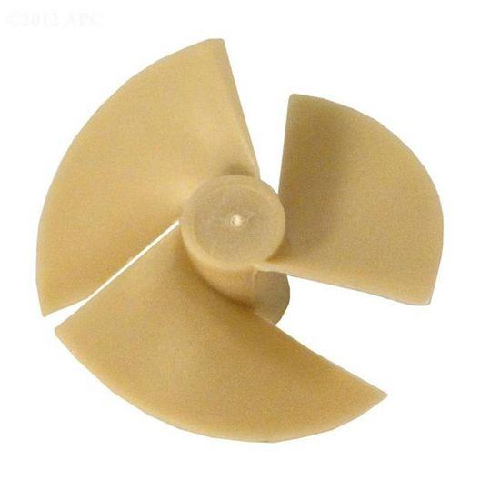 Aqua Products  Propeller (a)