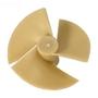 Propeller (a)