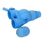 Swivel Cone Head Assembly for Classic