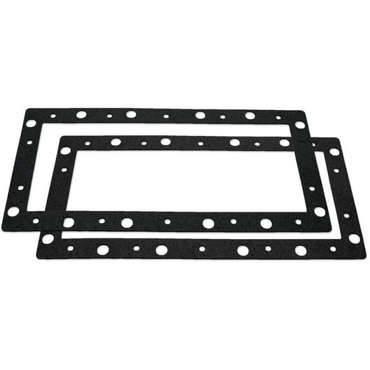 Face Plate Gasket (Set Of 2)