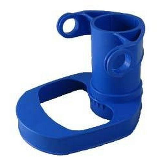 Pentair - Weight Holder for Classic - 62716