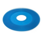 K12896 Universal Pleated Seal for Kreepy Krauly Classic Pool Cleaner - 62720