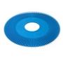 K12896 Universal Pleated Seal for Kreepy Krauly Classic Pool Cleaner