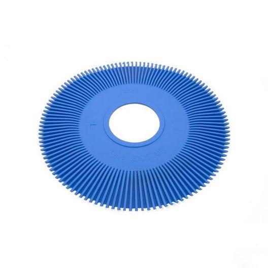 K12896 Universal Pleated Seal for Kreepy Krauly Classic Pool Cleaner - 62720