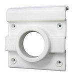 Top Mounting Bracket
