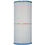 Filter Cartridge for Hayward C-120 and MicroStar-Clear