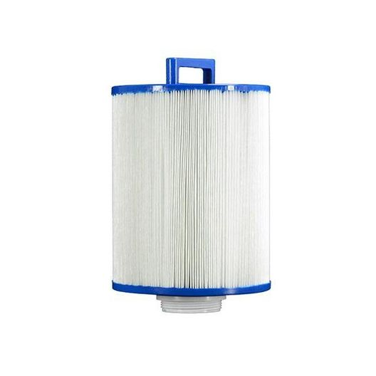 Pleatco  Filter Cartridge for New Artesian 6in D Spa