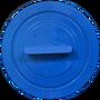 Filter Cartridge for Newer Artesian Spas