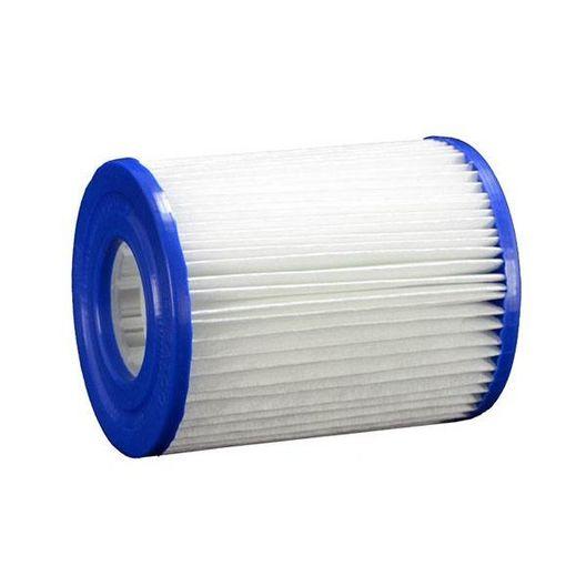 Pleatco  Filter Cartridge for Jacuzzi&reg CFR/CFT-200