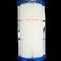 Filter Cartridge for Upgrade Caldera Spa PCD75