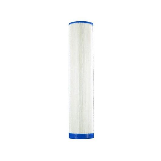 Pleatco  Filter Cartridge for Christal Pools England