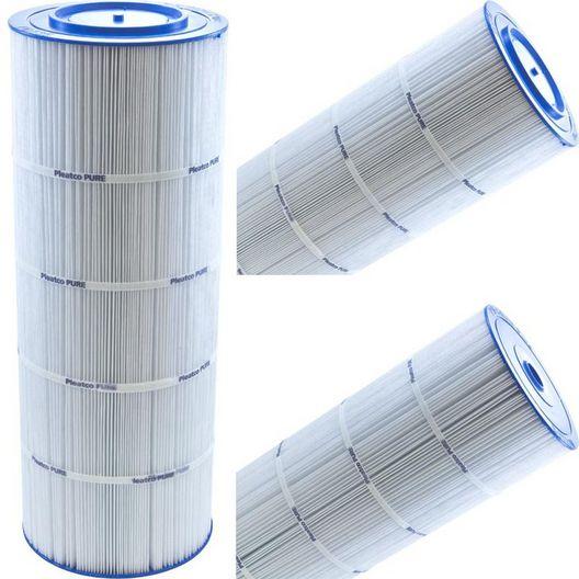 Pleatco  Filter Cartridge for Hoffinger Industries
