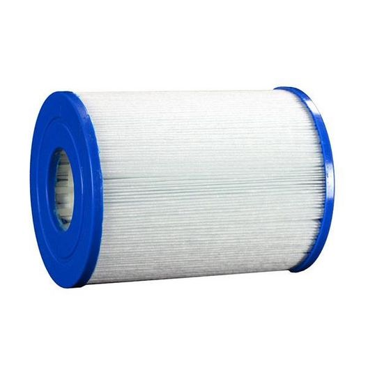 Pleatco  Filter Cartridge for Freeflow Lagas