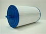Filter Cartridge for Gulf Coast Spas La-Z-Boy