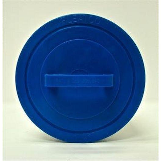 Pleatco  Filter Cartridge for Gulf Coast Spas La-Z-Boy
