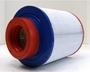 Filter Cartridge for Harmsco Tropic Flo 50, BF55SC