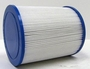 Filter Cartridge for Jazzi 17 SF