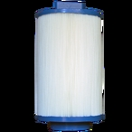 Filter Cartridge for LA Spas Bag Filter Replacement