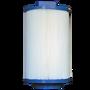 Filter Cartridge for LA Spas Bag Filter Replacement