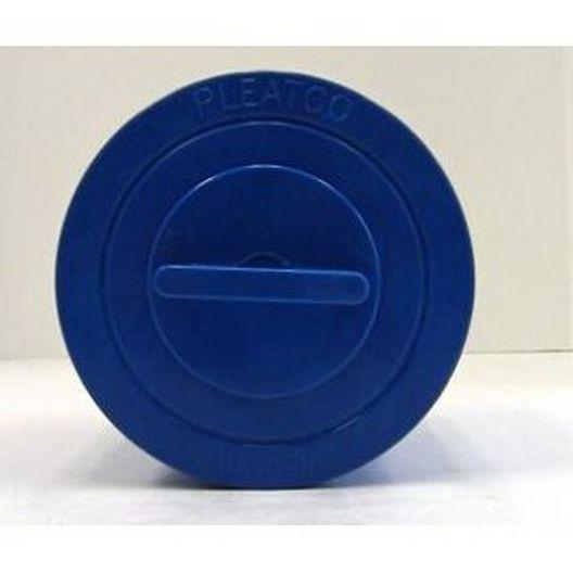 Pleatco  Filter Cartridge for Master Spas 40 Short