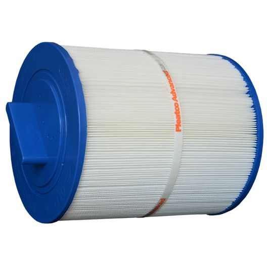 Pleatco  Filter Cartridge for Master Spas Top Load Cartridge 70 sq ft