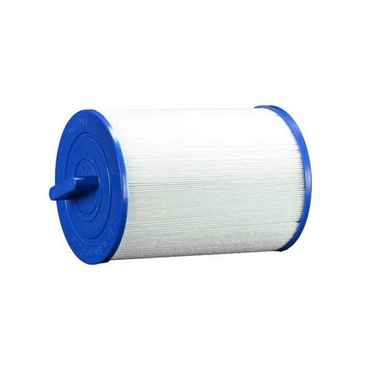 Pleatco  Filter Cartridge for Maax Spas of Canada