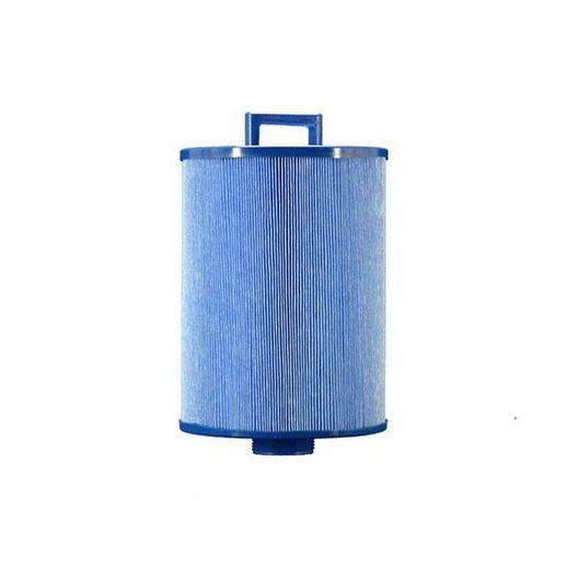Pleatco  Filter Cartridge for Top Load Sunrise Modification