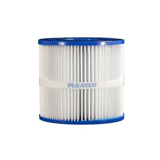 Pleatco  Filter Cartridge for Pump Side Circulation