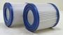 Filter Cartridge for Sofina Pool, Bestway Flowclear