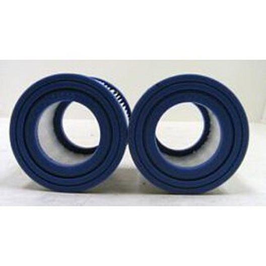 Pleatco  Filter Cartridge for Sofina Pool Bestway Flowclear