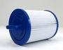 Filter Cartridge for Vita Spa AB5-300